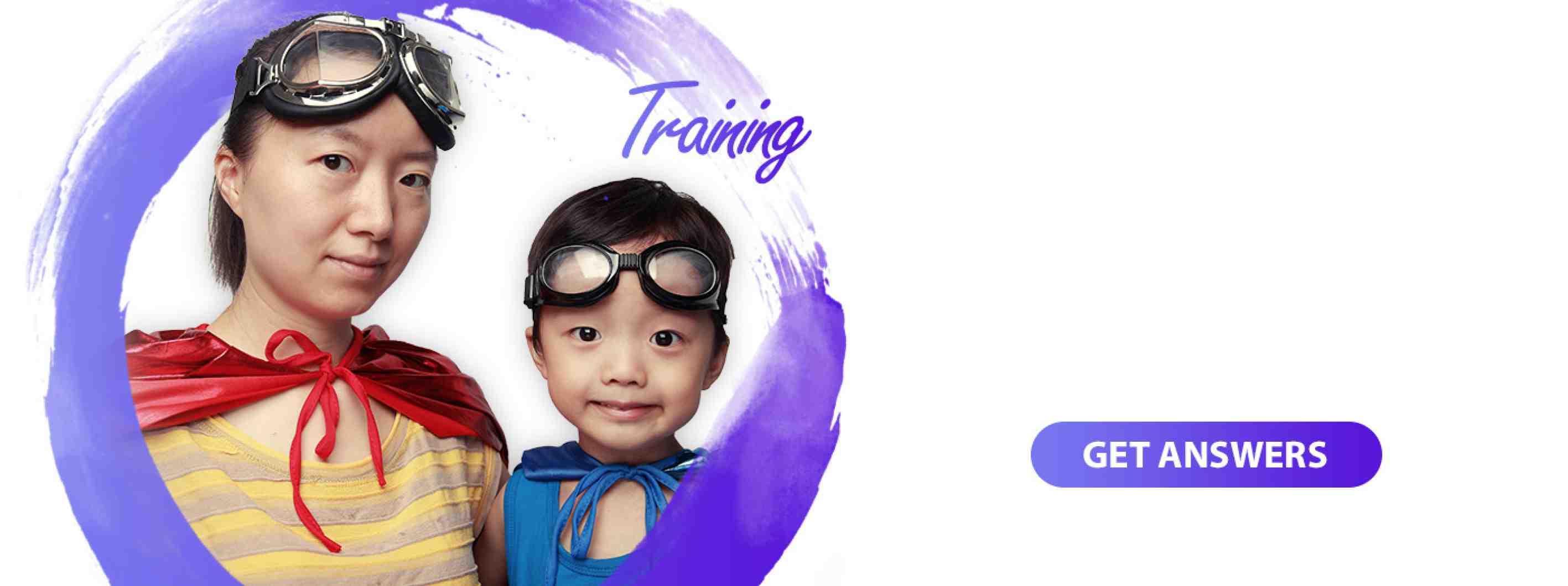 purple_2.jpg
