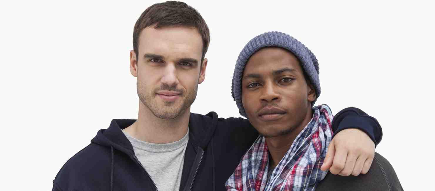 friends_male_mixed_race.jpg